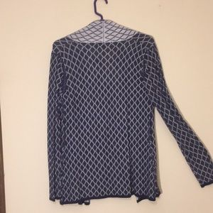 Belldini Sweaters - Women's Sweater